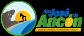 Gobierno Parroquial San José de Ancon